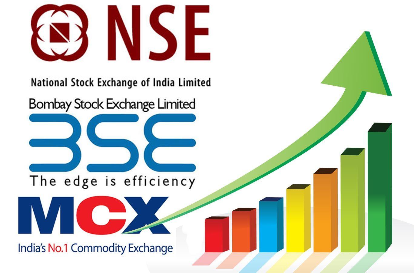 ICFM PUNE | Stock Market Courses, Stock Market Institute